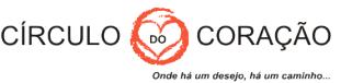 C-OnLine Logo